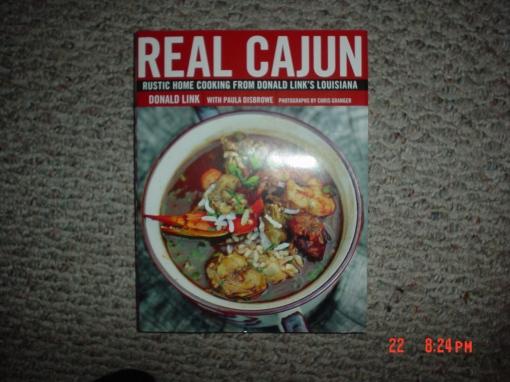 real_cajun
