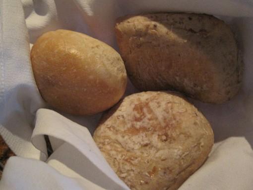 mit_bread