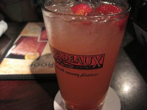 ppd_lemonade
