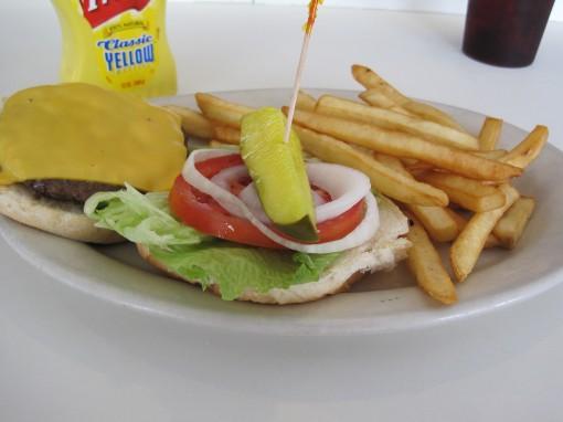 diner_burger