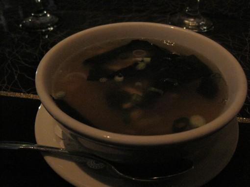 lto_soup