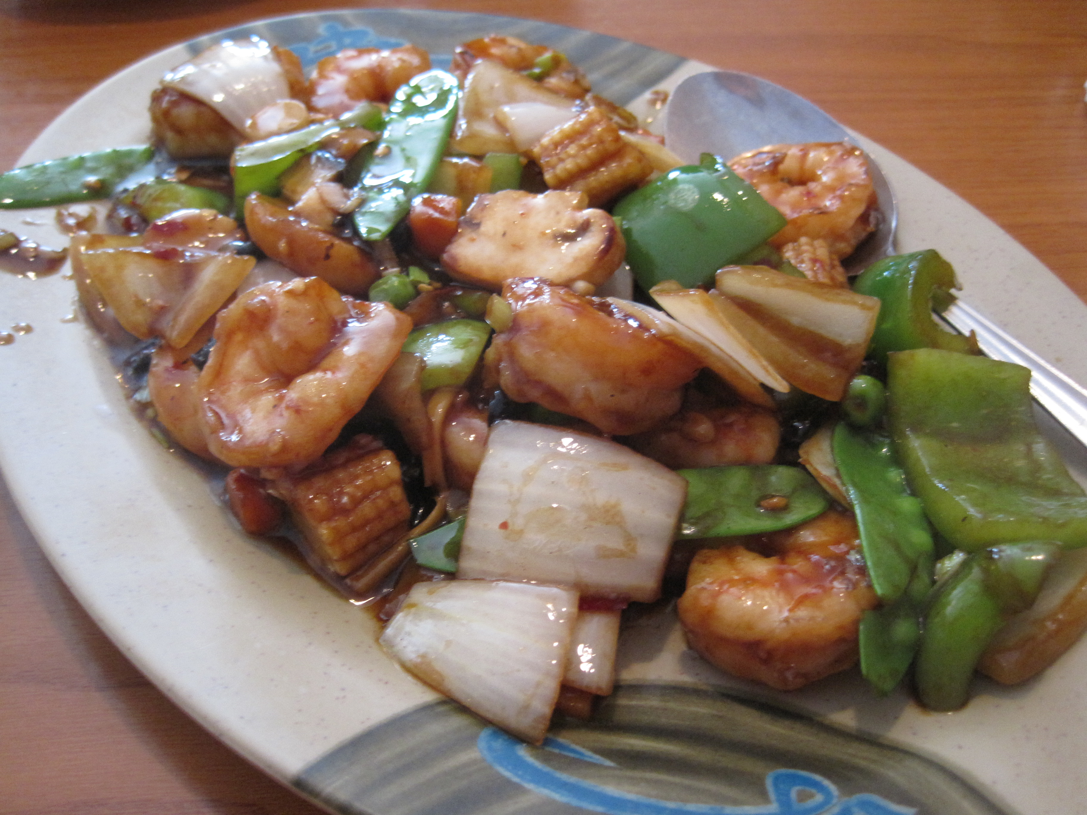 Chinese | Food Near Snellville | Page 4