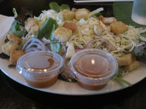 Cuban american food near snellville for American cuisine near me