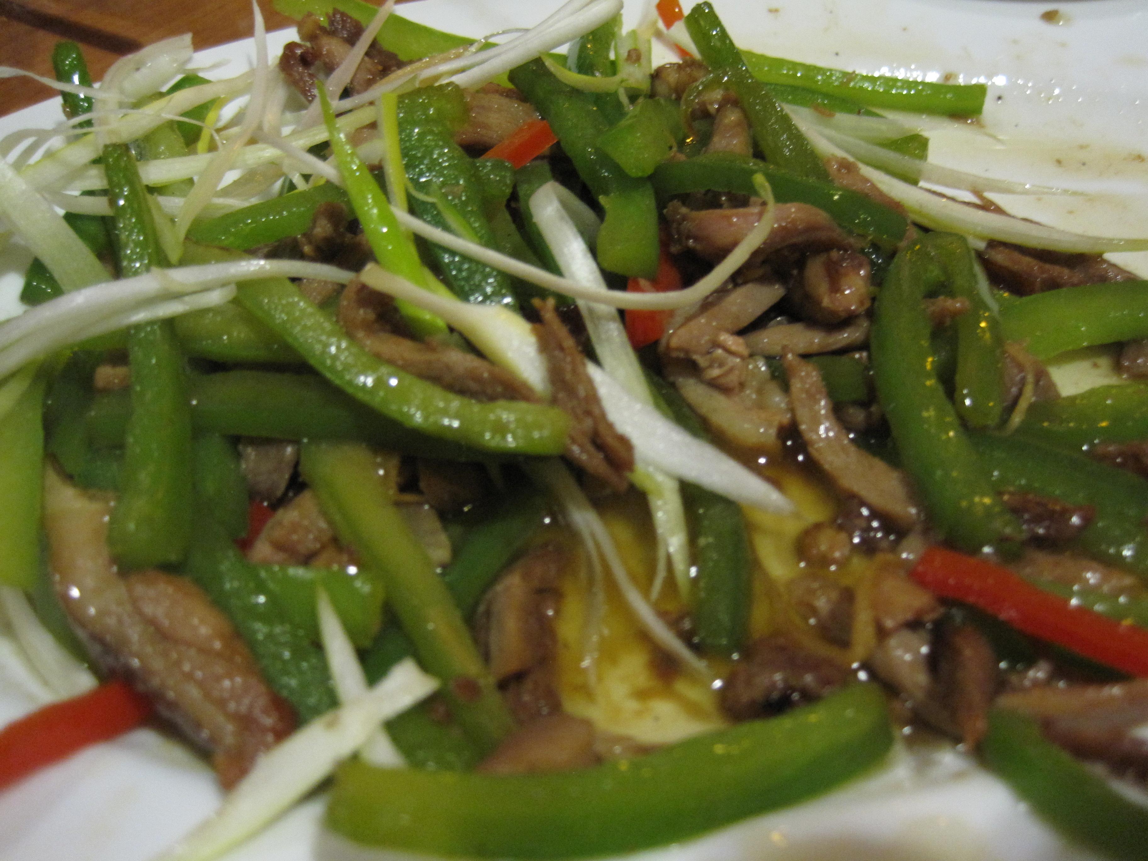 Chinese Food Near Buford Ga