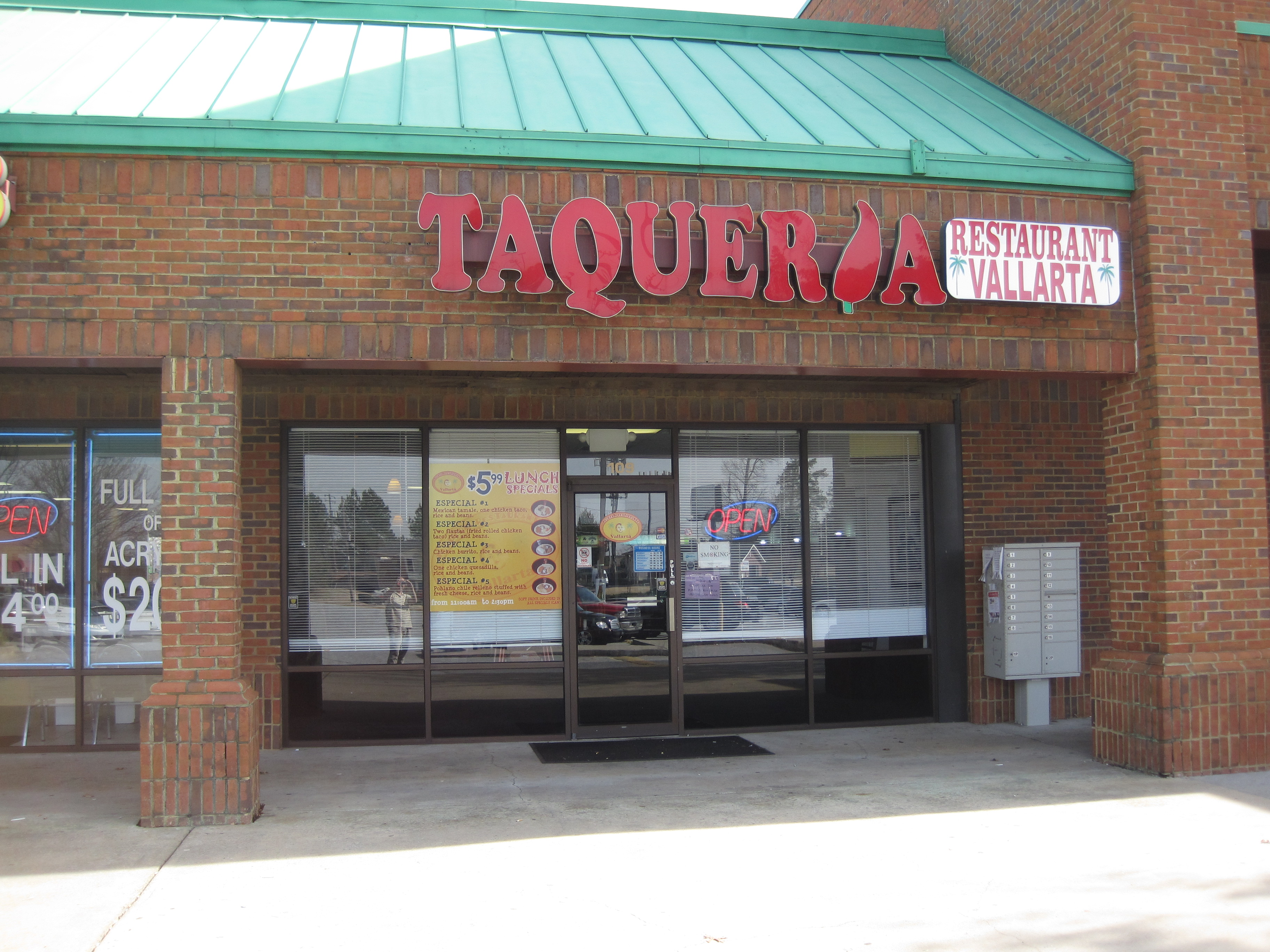 Restaurant Supply Places Near Me