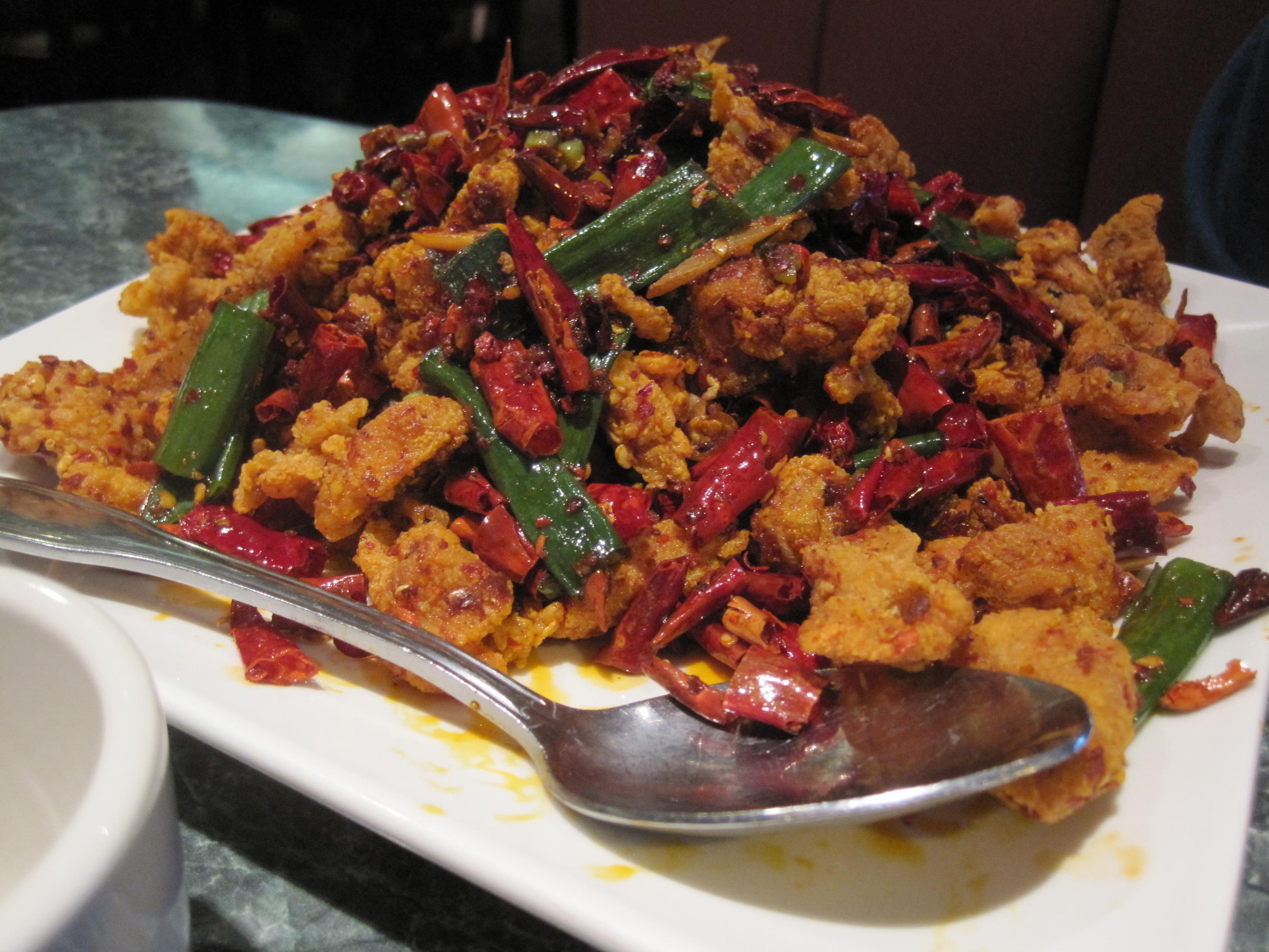 Chinese Food Marietta Ga