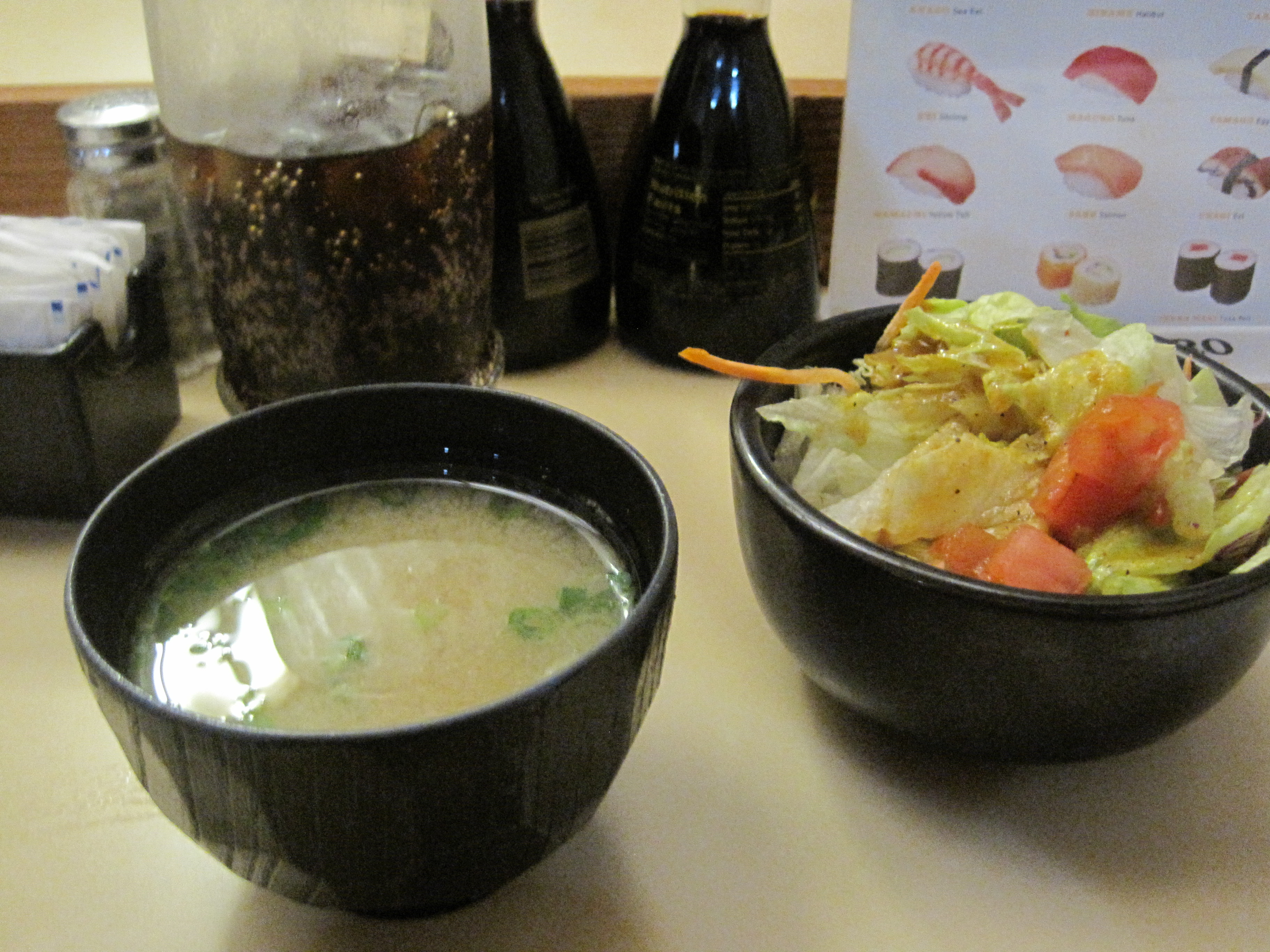 norcross asian singles Yea babythis is singles havengrab ur girlsput on on your  tin drum asian cafe  is outgo see why they are one of atlanta's favorite hot spots.