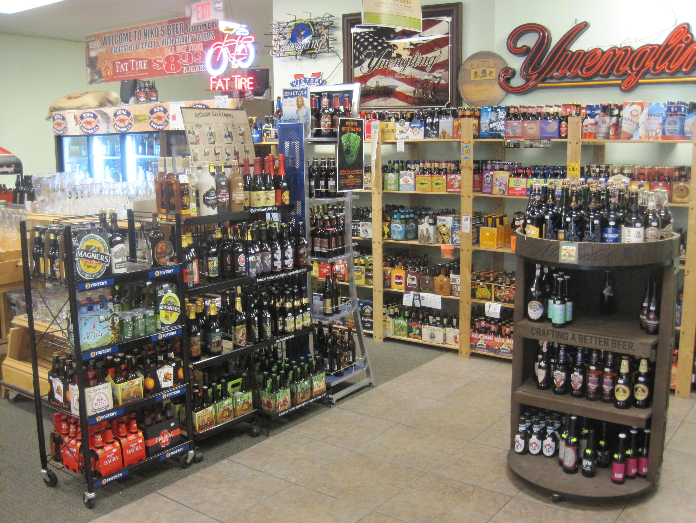 Shopping Food Near Snellville