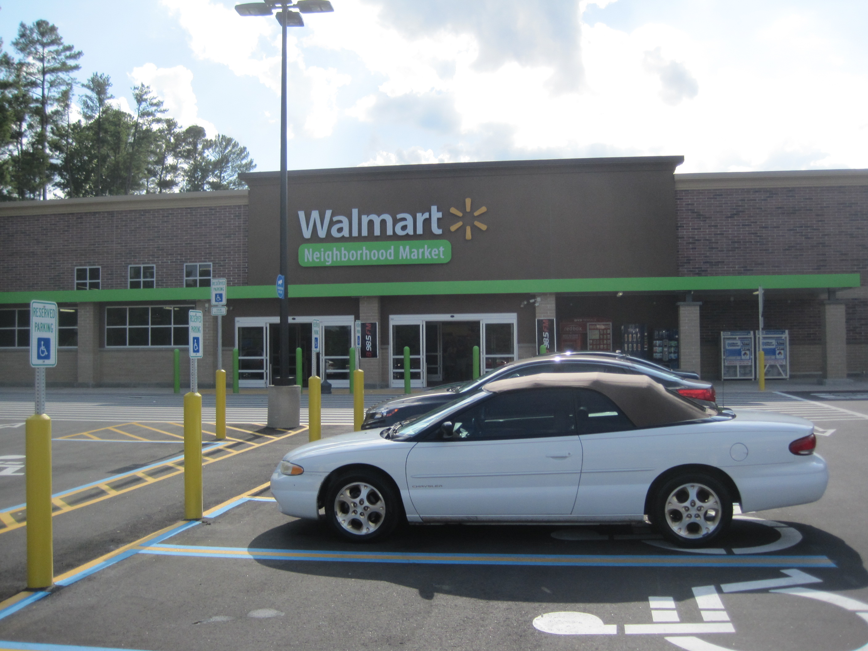 grocery food near snellville the