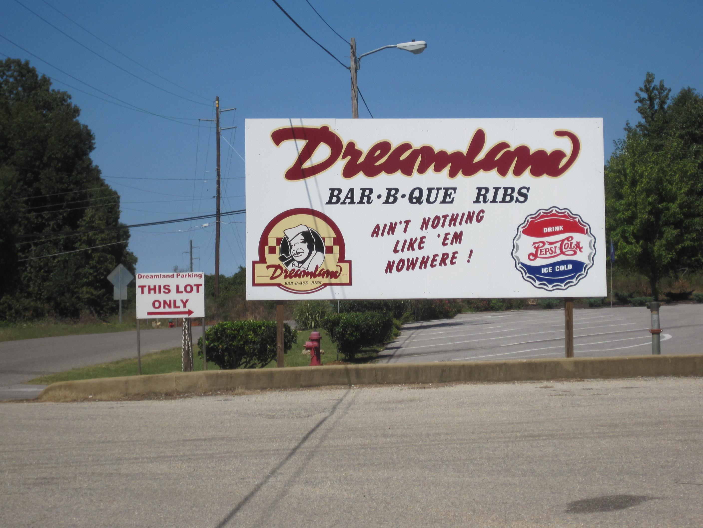 Tuscaloosa area food near snellville for Food bar tuscaloosa