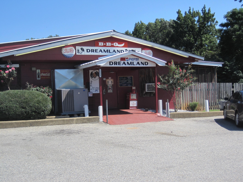 Tuscaloosa food near snellville for Food bar tuscaloosa