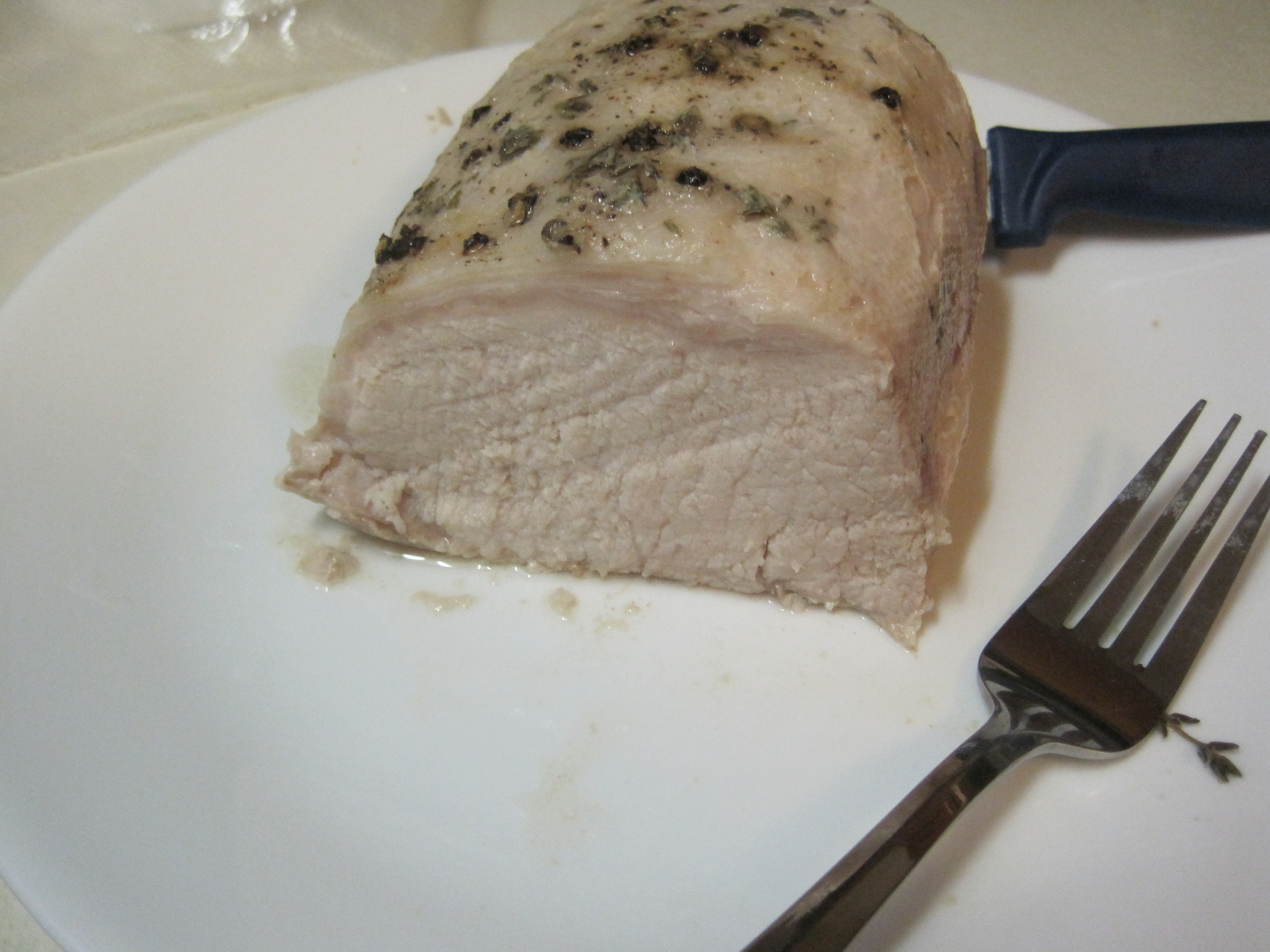 ... stuffed pork loin roast sous vide pork loin roast recipes dishmaps